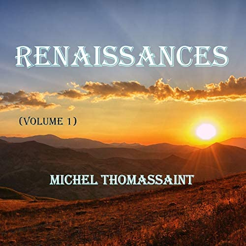 Michel Thomassaint