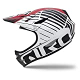 Giro Remedy Bike Helmet