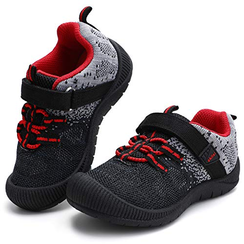 Best Baby Shoes Brands