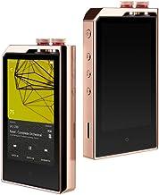 $1899 » PLENUE L (256GB) High Resolution Audio Player/Internal Quad DAC, 4.4mm Balanced, Native DSD256