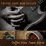 Outstanding Background Music for Coffeebars