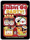 Uplay- Sushi Go Party, SHGP