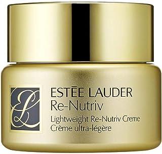 Estée Lauder Lightweight Crema de Día Nutritiva - 50 gr