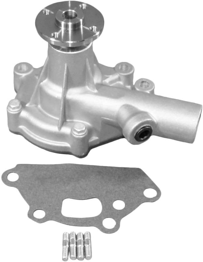 18-2000 OEM Replacement New trust Don't miss the campaign Water Pump Case Ca IH Bolens Cub for