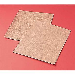 3m Production Paper Sheets 60 D:Maskedking
