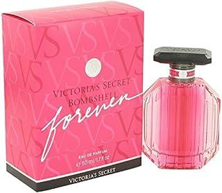 Bombshell Forever by Victoria's Secret Eau De Parfum Spray 1.7 oz / 50 ml (Women)