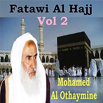 Fatawi Al Hajj Vol 2 (Quran)
