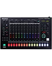 Roland Aira TR-8S RHYTHM COMPOSER WITH SAMPLING FUNCTION