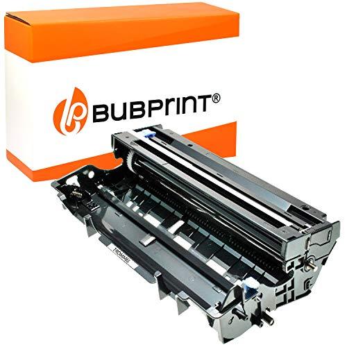Bubprint Bildtrommel kompatibel für Brother DR-6000 für Fax 4750 5750 8300 8350P 8360P 8360PLT 8750P HL-1230 HL-1240 HL-1430 HL-1440 HL-1450 MFC 9880