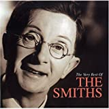 Songtexte von The Smiths - The Very Best of The Smiths