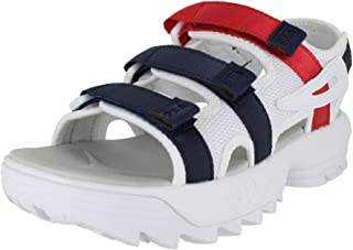 Fila Women's Disrupter Sandals