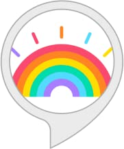 Awesome Rainbow Game