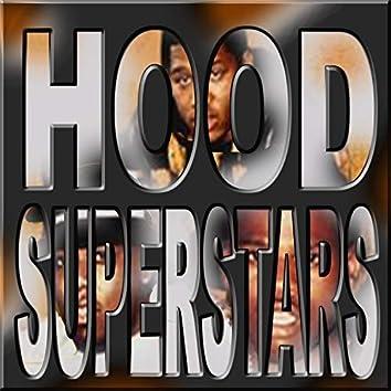 Hood SuperStars