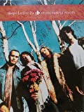 Stone Temple Pilots Shangri La Dee Da Poster Drucken (45,72