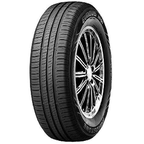 neumatico veranos roadstone Eurovis HP 155/65 R13 73T