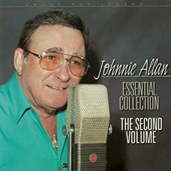 Essential Collection: The Second Volume