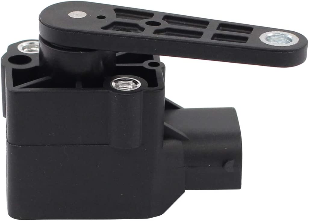NewYall Front Rear Factory outlet Suspension Sensor NEW before selling Height Level