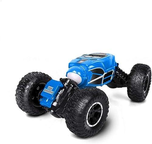 Luccky Outdoor 4WD Klettern Auto Gel everformung Auto Stunt Racing Hochgeschwindigkeitssportwagen 1 14 Home Fernbedienung Auto Spielzeug Kinder Elektroauto RC Autos fürzeuge Spielzeug Kinderspiele