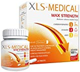 womens health menopause support fitness wellness happy weight control metabolism energy