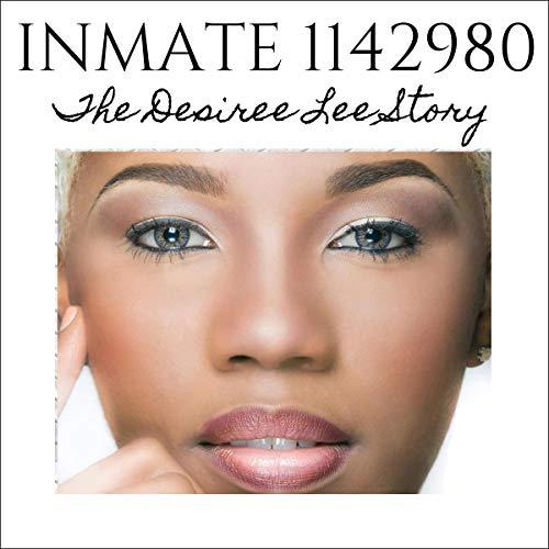 Inmate 1142980 cover art