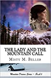 Bargain eBook - The Lady and the Mountain Call