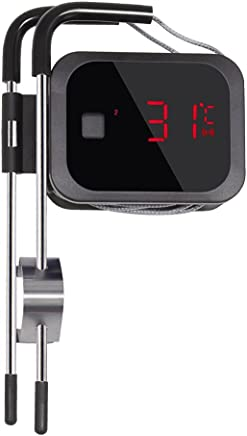 Inkbird Cooking Bluetooth Wireless Thermometer