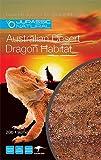 JurassicNatural Australian Desert Habitat 9,7 kg