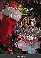 Christmas of Wonder