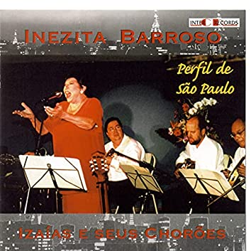 Perfil de São Paulo