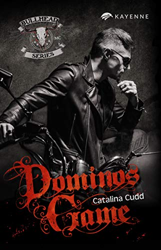 Dominos Game (Bullhead MC Serie 8)