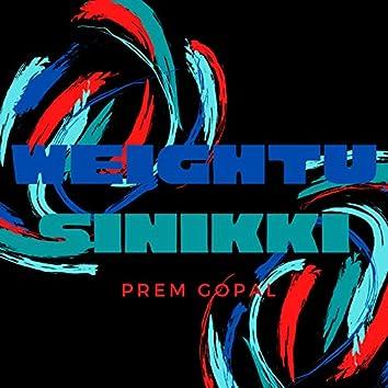 Weightu Sinikki