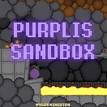 Purplis Sandbox