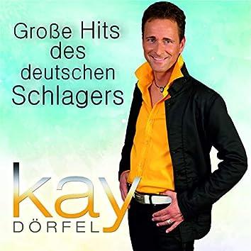Große Hits des deutschen Schlagers