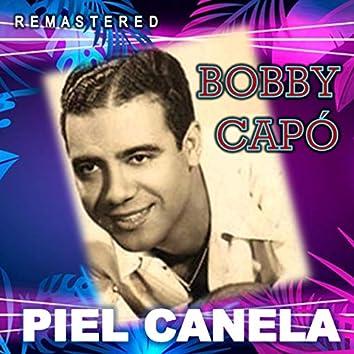 Piel Canela (Remastered)