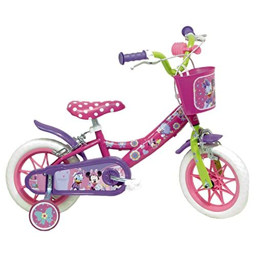 Mondo 25116.0 Bicicletta 12
