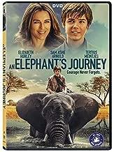 Best an elephant's journey movie 2018 Reviews