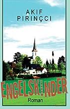 Engelskinder (German Edition)