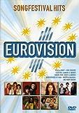 Eurovision: Songfestival Hits [Reino Unido]...