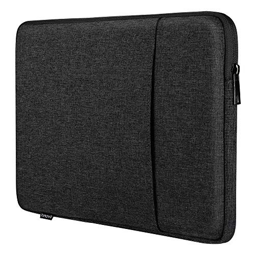 TiMovo -   13 Inch Tablet