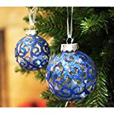 Top 10 Luxury Christmas Ornaments