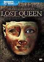 Secrets of Egypt's Lost Queen [DVD] [Import]