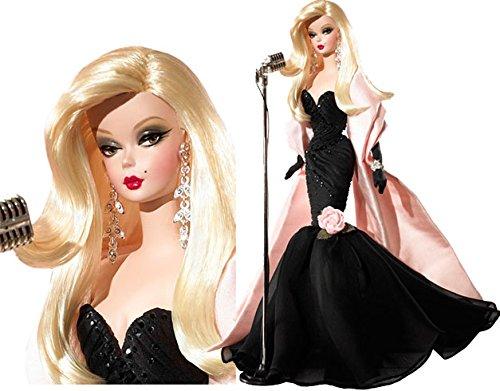 top model barbie - 9