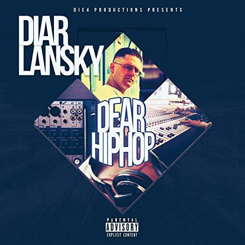 daddys lil dear - 1