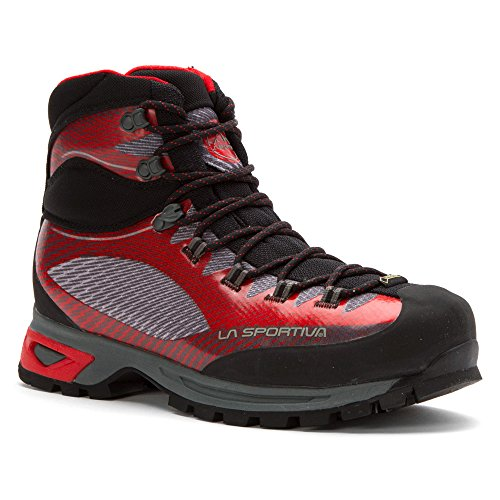 La Sportiva Trango TRK GTX Hiking Boot - 11V-RE-43.5 Red