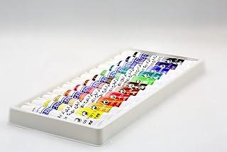 Acrylic color 12ml
