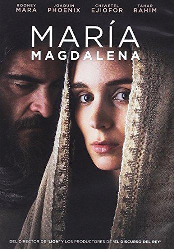Maria Magdalena [DVD]