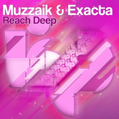 Reach Deep (David Herrero Ole Dub)