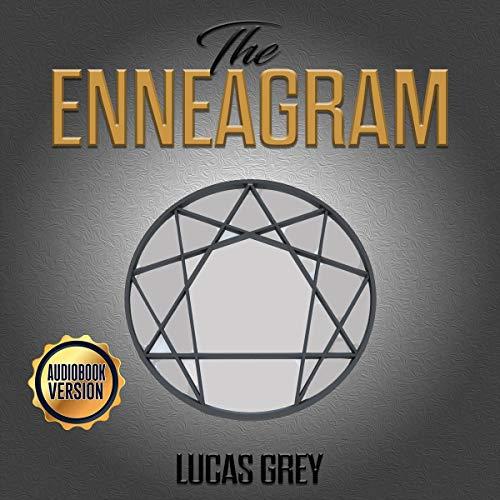 The Enneagram Titelbild