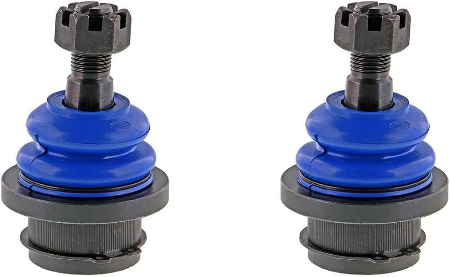Auto DN 2X Fees free!! Award-winning store Front Lower Suspension Ball For With Compatible Joint