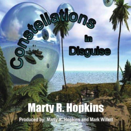 Marty R. Hopkins